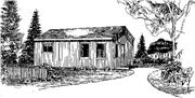 View house Plan#145-1514