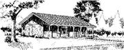 View house Plan#145-1898