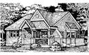 House plans gallery images