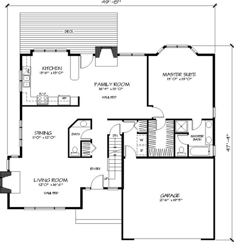 Homeplans com review homeplans reviews 28 images 3 bedroom for Homeplans com reviews