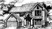 View house Plan#146-1289