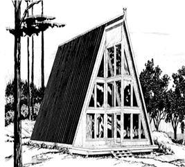 House Plan #146-1543