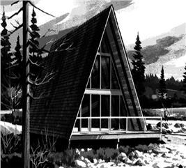 House Plan #146-1724