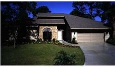 Main image for house plan # 21408