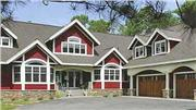 View house Plan#146-2144