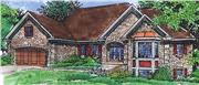 View house Plan#146-2358