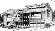 View house Plan#146-2470