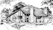 View house Plan#146-2479