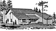 View house Plan#146-2579