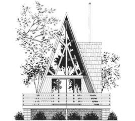 House Plan #146-2616