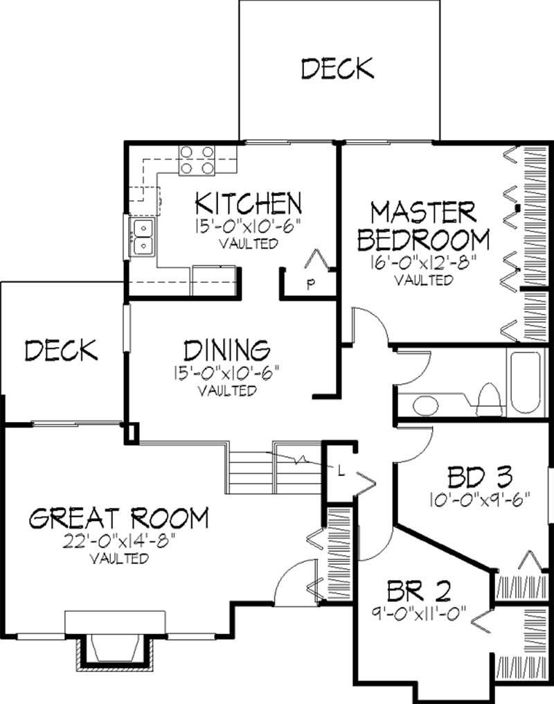 Home Decorators Ls 28 Images Ls Big Boy Room On