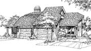 View house Plan#146-2709