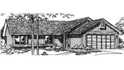 View house Plan#146-2910