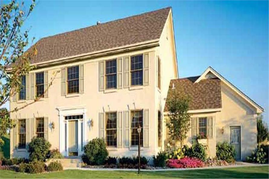 Home Design Ls 97824 Re
