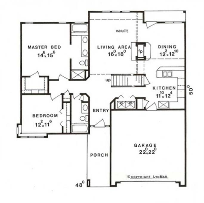 Incroyable ... Floor Plan First Story Of Wheelchair Accessible Plan #147 1009
