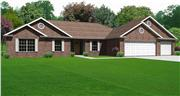 View house Plan#148-1077