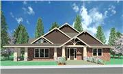 View house Plan#149-1006