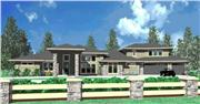 View house Plan#149-1022