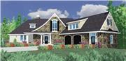 View house Plan#149-1066