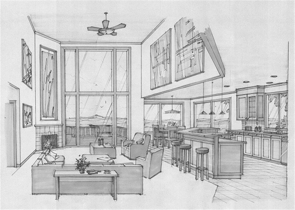149-1096 interior rendering