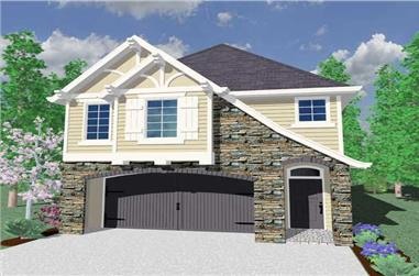 Tudor house plans between 1500 and 2000 square feet for 1500 to 2000 sq ft homes