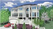 View house Plan#149-1177