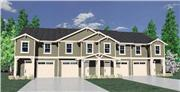 View house Plan#149-1201