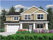 View house Plan#149-1213