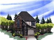 View house Plan#149-1224