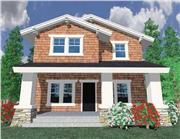 View house Plan#149-1226