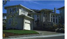 Main image for house plan # 2529