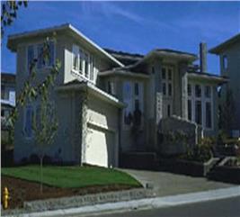 House Plan #149-1232