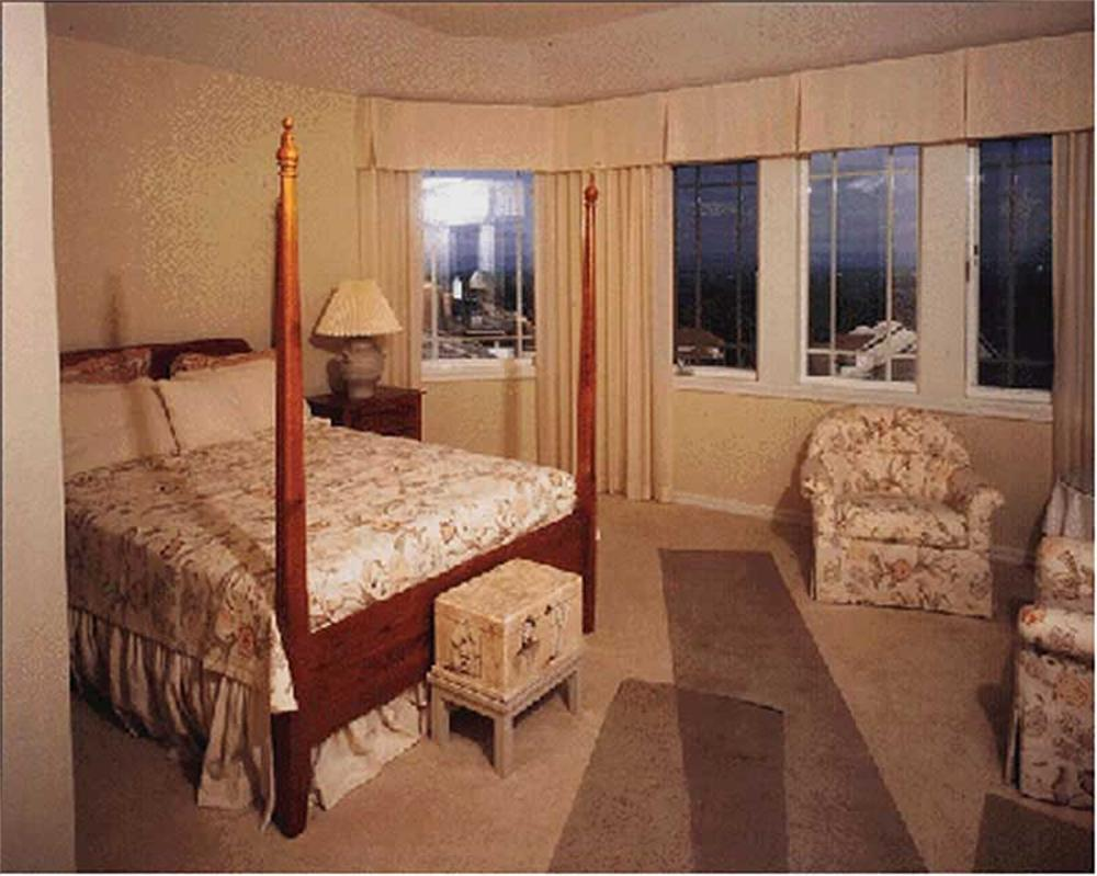 Master Bedroom Image for ms2980