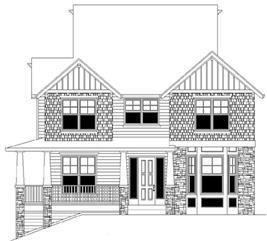 House Plan #149-1251