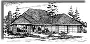View house Plan#149-1266
