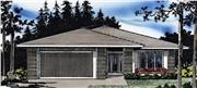View house Plan#149-1284