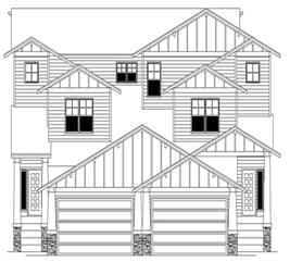 House Plan #149-1305