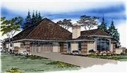 View house Plan#149-1375