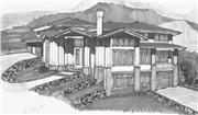 View house Plan#149-1383