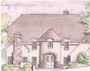 View house Plan#149-1385