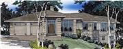 View house Plan#149-1406