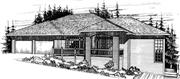 View house Plan#149-1432