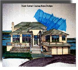 House Plan #149-1437