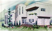 View house Plan#149-1455