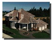 View house Plan#149-1462