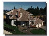 Main image for house plan # 2433