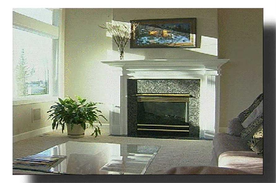 Living Area Image for ms3093