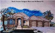 View house Plan#149-1492