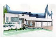 Main image for house plan # 4251