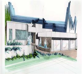 House Plan #149-1543